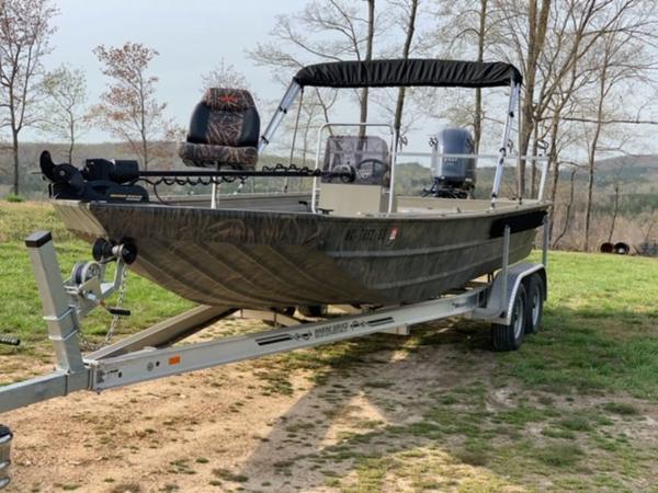 Alweld boats for sale - Boat Trader