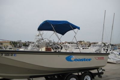 Boston Whaler 22 Outrage boats for sale - Boat Trader