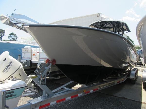 Cape Horn Boats For Sale Boat Trader