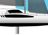 2022 Seawind 1190 Sport