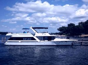 Blue Water Boats >> Bluewater Yachts Boats For Sale Boat Trader