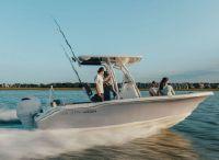 2022 Key West 219fs