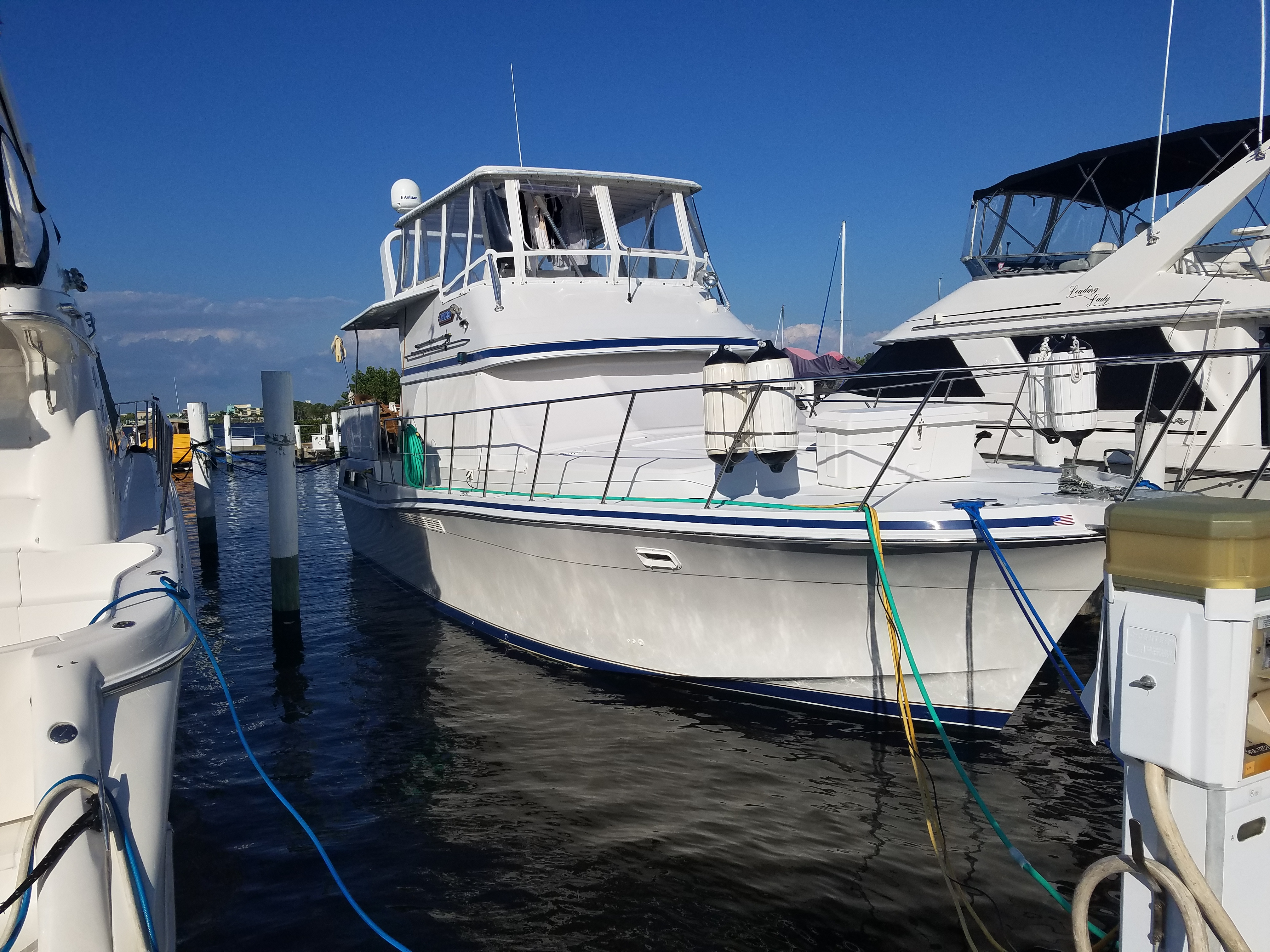 Chris-craft Catalina boats for sale - Boat Trader