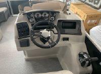 2022 Starcraft CX 23 Q