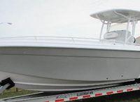 2020 Glasstream 328 PRO-XS
