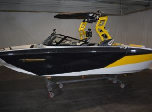 2021 Nautique Super Air