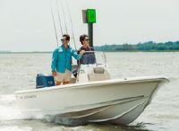 2021 Key West 188BR