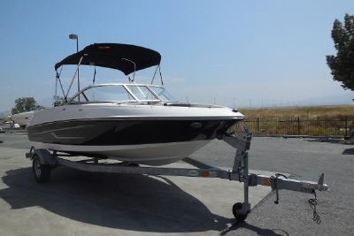 Bayliner 175 Bowrider boats for sale - Boat Trader