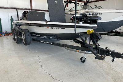 2020 Ranger Z520C