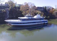 1984 Chesapeake 162
