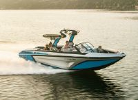 Sea Ray Boats For Sale In Tennessee Boat Trader