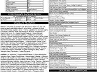 2022 Bennington QX Series 25 QXFBWA Fastback Windscreen Arch