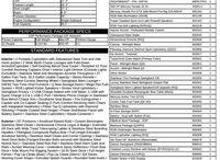 2022 Bennington QX Series 25 QXSBWA Windscreen Arch