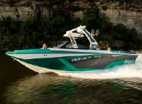Boats For Sale In Minnesota Boat Trader