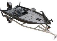 2020 Xpress Boats H18
