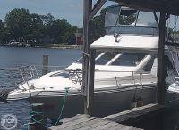 1988 Sea Ray 340 Convertible