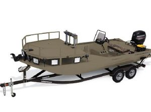 Boats For Sale In 31419 Boat Trader
