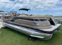 2021 Silver Wave 2610 SW7 CLS
