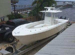 Competition boats for sale by owner - Boat Trader