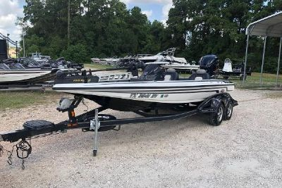 Skeeter Boats For Sale In Texas Boat Trader