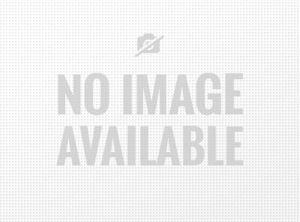 2021 Tracker Bass Tracker Classic XL