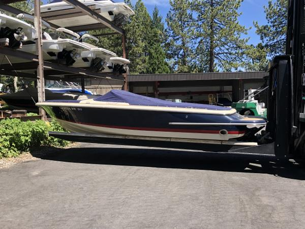 Chris-craft Launch 22 boats for sale - Boat Trader