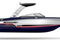 2021 Monterey SS 238
