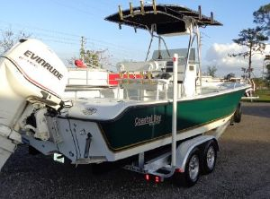 Action Craft Boats For Sale Boat Trader