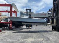 2019 Sea Hunt Gamefish 30
