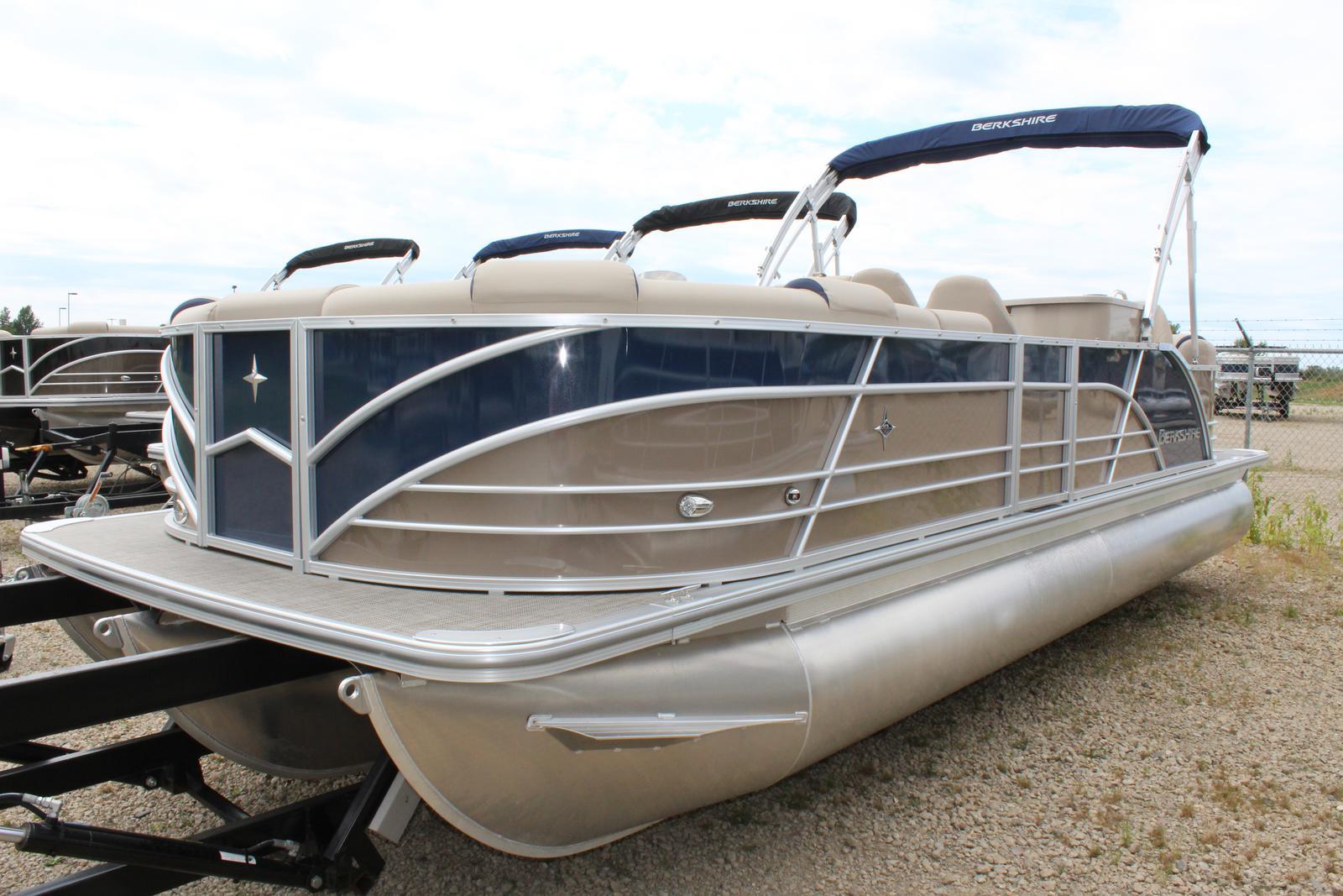 Berkshire boats for sale - Boat Trader