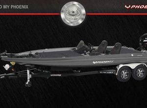 2022 Phoenix 721 Pro Xp