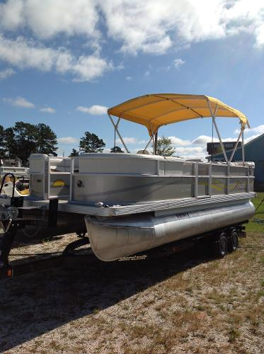 Airboat For Sale Boat Trader