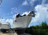 1988 Med Yacht Montecrist