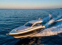 2022 Beneteau Gran Turismo 45 - On Order