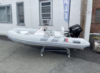 2021 Inmar 320R-YS