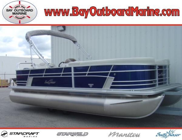 Sunchaser boats for sale - Boat Trader