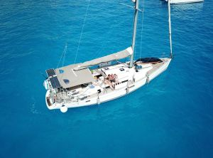Jeanneau boats for sale - Boat Trader
