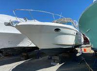 2003 Sea Ray 290 Amberjack