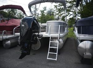 Boats for sale in Maryland - Boat Trader