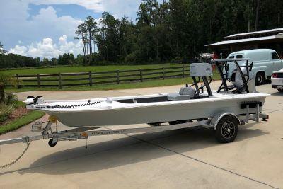 Mitzi boats for sale - Boat Trader
