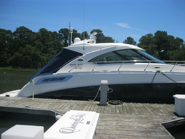 Boats for sale in Virginia - Boat Trader