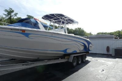 Carrera Boats For Sale Boat Trader