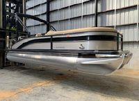 2021 Harris FloteBote CX 230