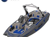 2022 Malibu 23 MXZ