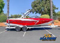 2015 Malibu 22 VLX