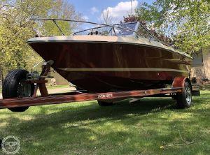 1978 Century 180