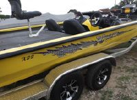 2007 Xpress X22LE