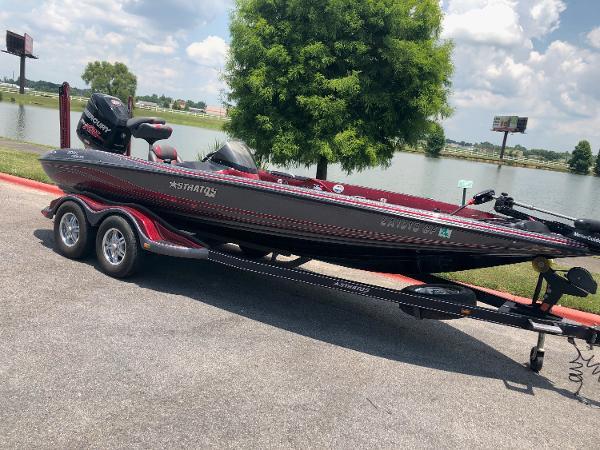 Stratos Boats For Sale >> Stratos Boats For Sale In Louisiana Boat Trader