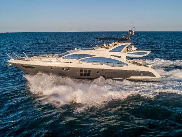 Pleasure Boats for sale in Florida - Boat Trader