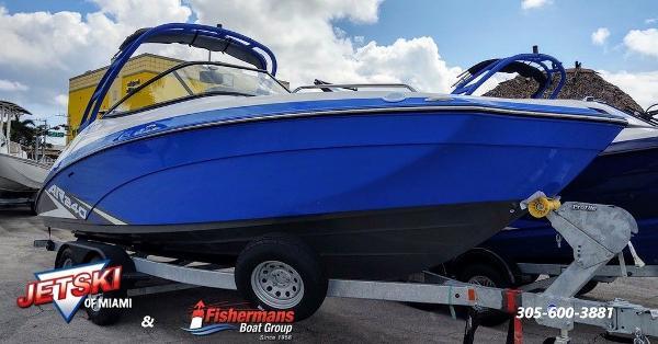 yamaha jet boat dual battery wiring diagram new 2020 yamaha boats ar240  33142 miami boat trader  2020 yamaha boats ar240  33142 miami